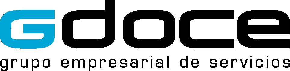 Logotipo de GDOCE.