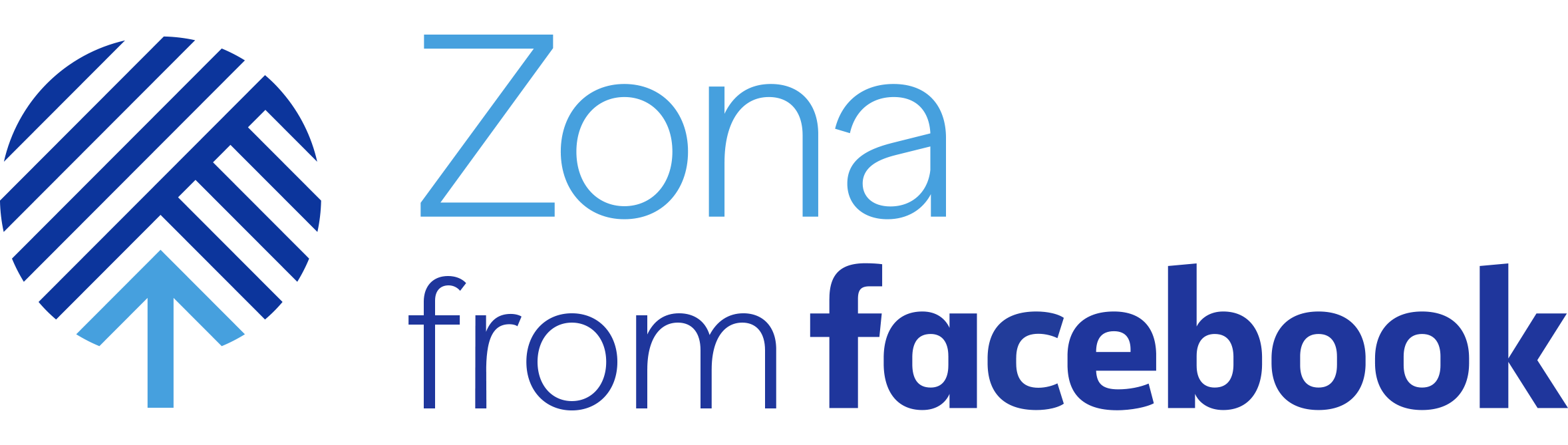 Logotipo de Zona from Facebook.